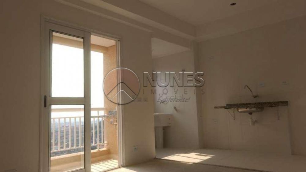 Comprar Apartamento / Padrão em Osasco apenas R$ 200.000,00 - Foto 3