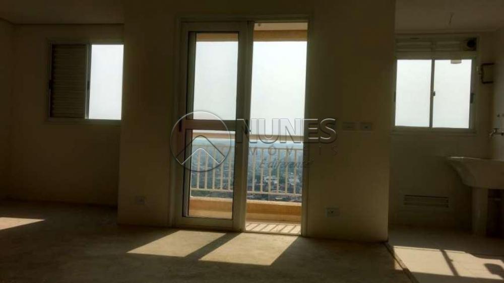 Comprar Apartamento / Padrão em Osasco apenas R$ 200.000,00 - Foto 5