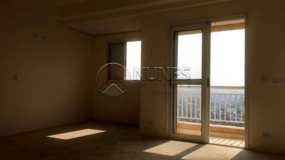 Comprar Apartamento / Padrão em Osasco apenas R$ 200.000,00 - Foto 21