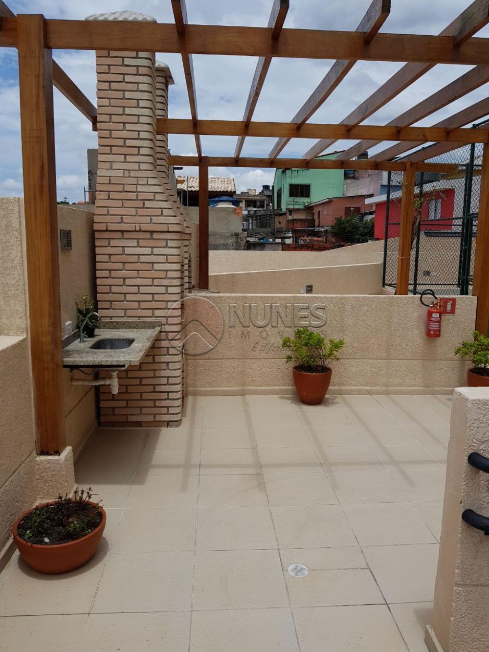 Comprar Apartamento / Padrão em Osasco apenas R$ 200.000,00 - Foto 25