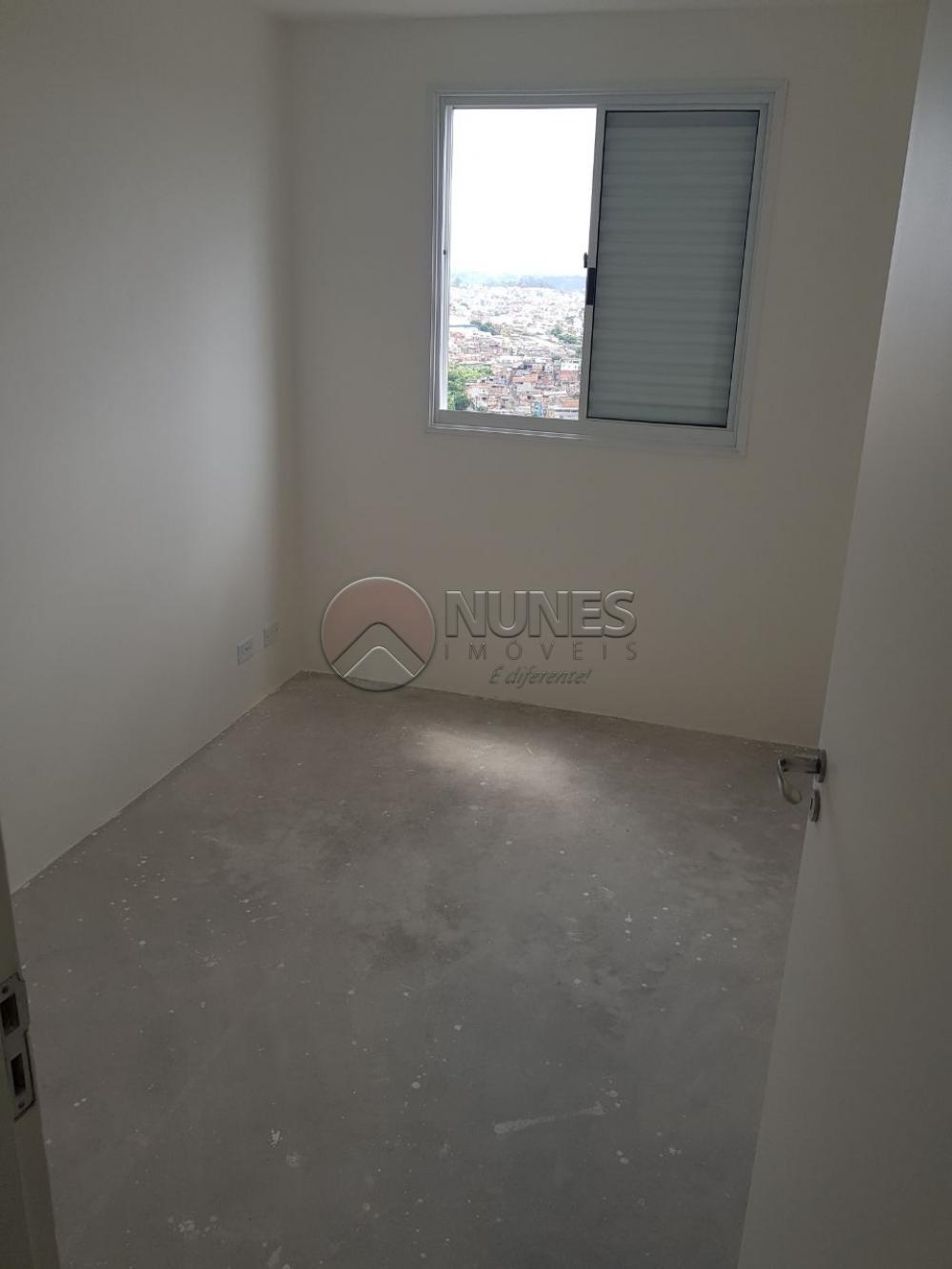 Comprar Apartamento / Padrão em Osasco apenas R$ 200.000,00 - Foto 14