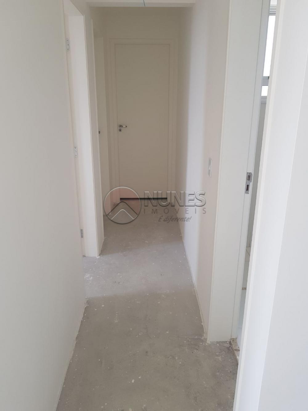 Comprar Apartamento / Padrão em Osasco apenas R$ 200.000,00 - Foto 27