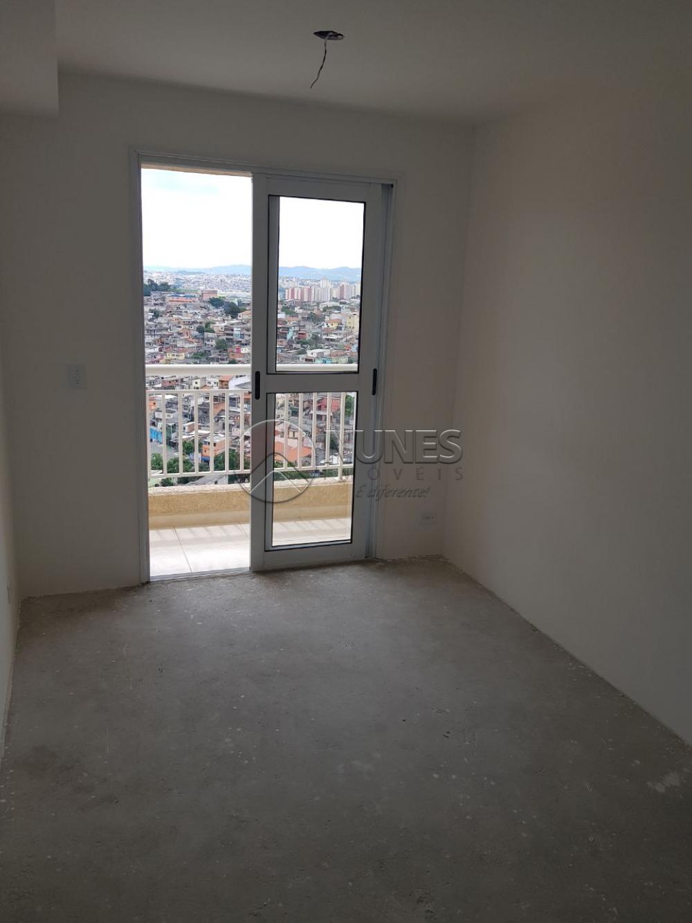 Comprar Apartamento / Padrão em Osasco apenas R$ 200.000,00 - Foto 16