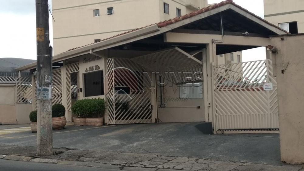 Comprar Apartamento / Padrão em Osasco apenas R$ 252.000,00 - Foto 1