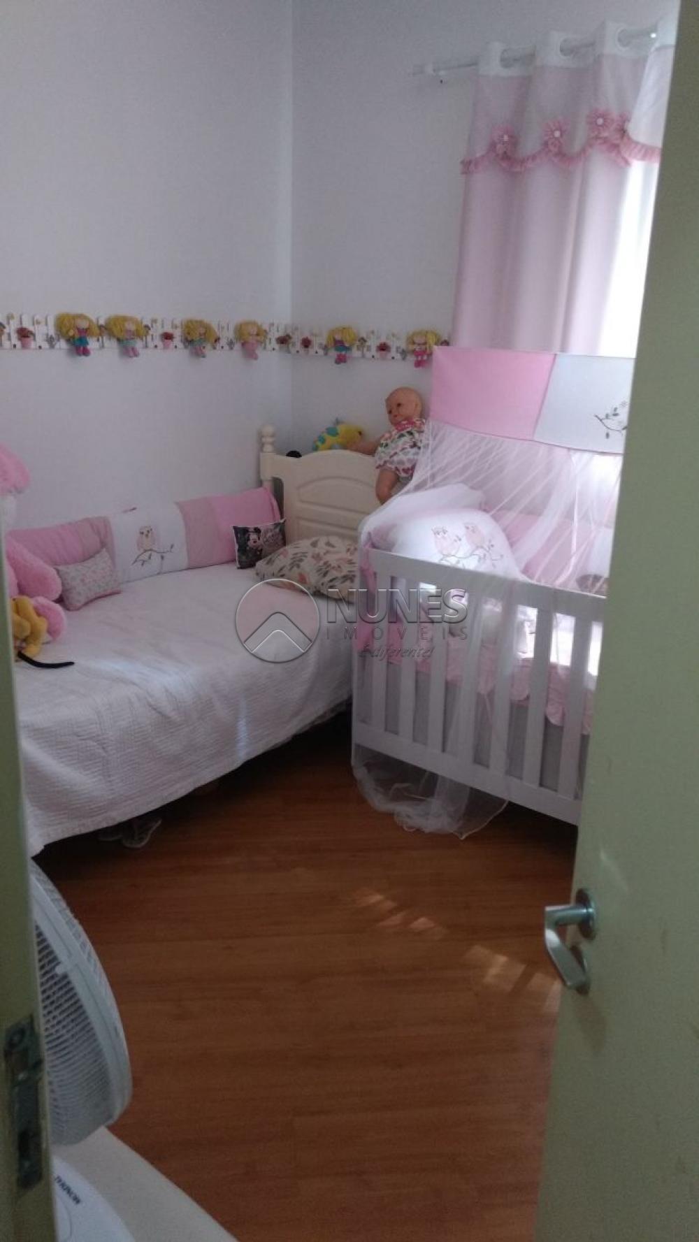 Comprar Apartamento / Padrão em Osasco apenas R$ 252.000,00 - Foto 9
