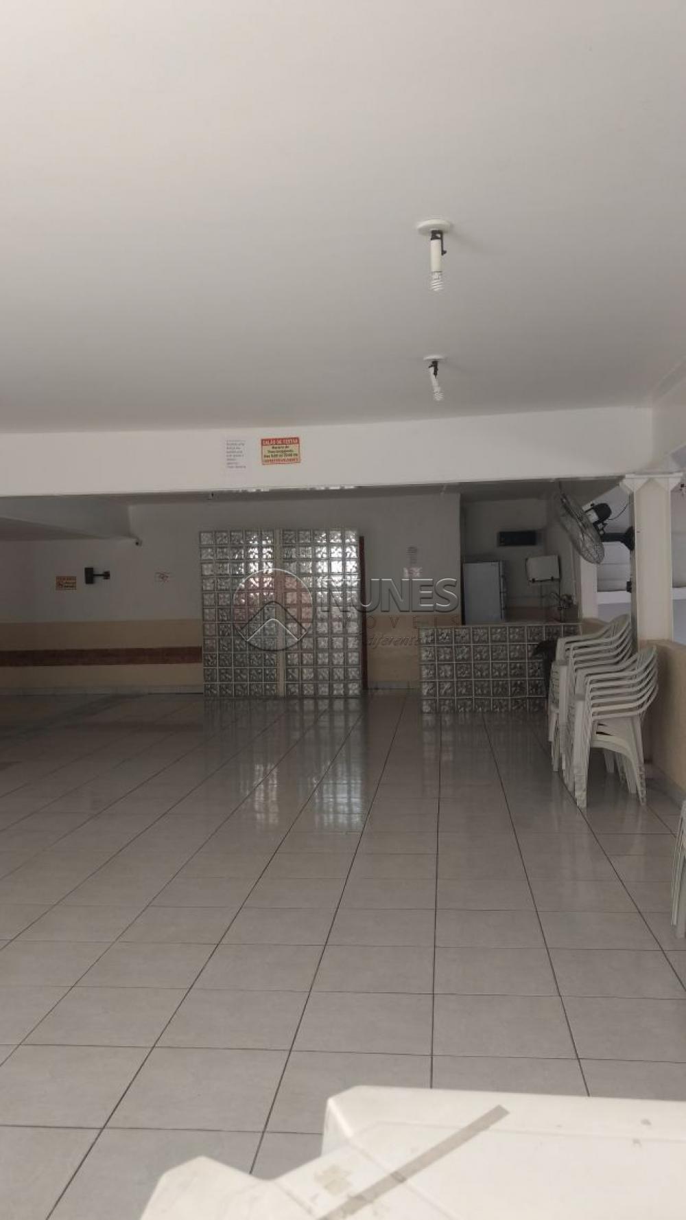 Comprar Apartamento / Padrão em Osasco apenas R$ 252.000,00 - Foto 14