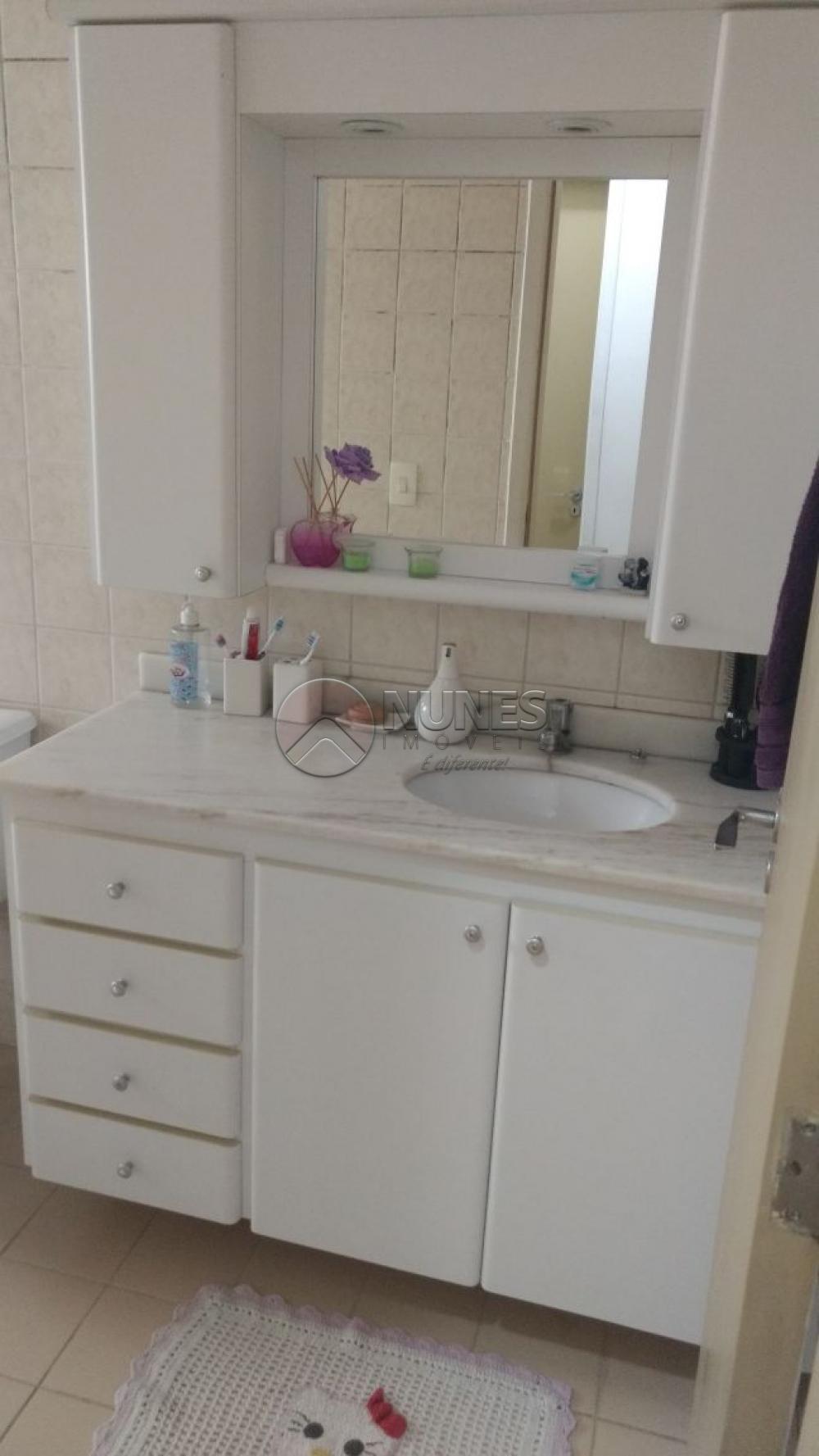 Comprar Apartamento / Padrão em Osasco apenas R$ 252.000,00 - Foto 10