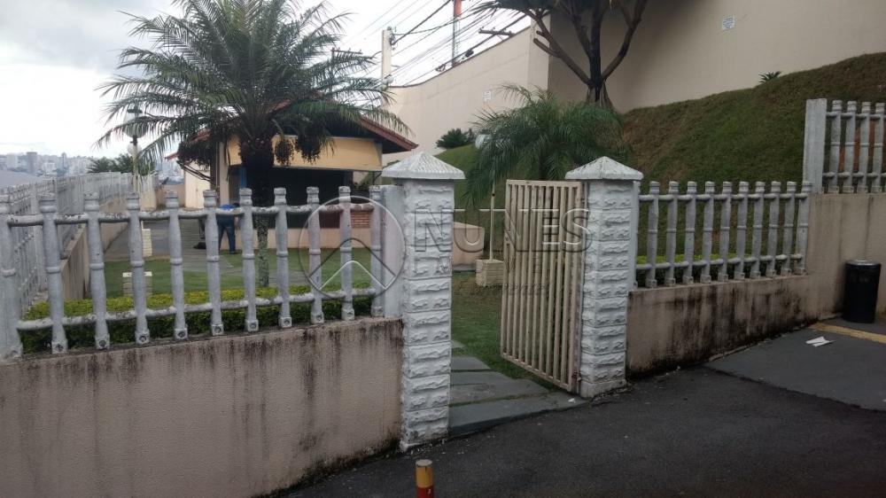 Comprar Apartamento / Padrão em Osasco apenas R$ 252.000,00 - Foto 15