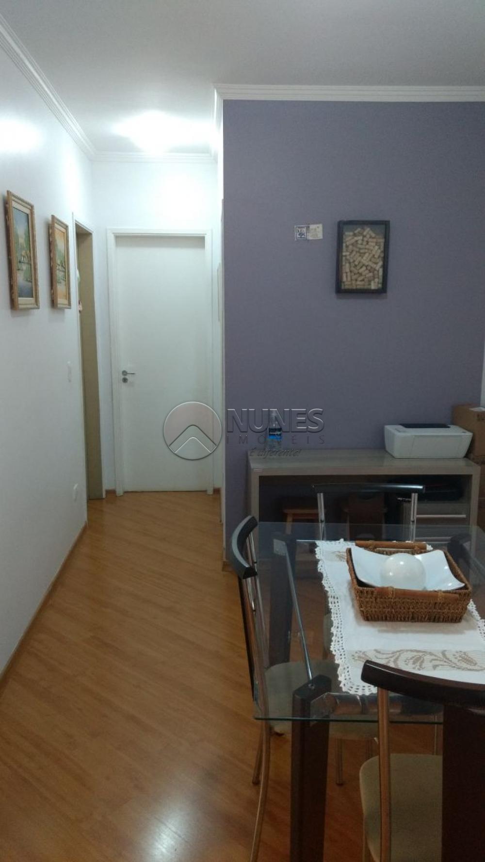 Comprar Apartamento / Padrão em Osasco apenas R$ 252.000,00 - Foto 4
