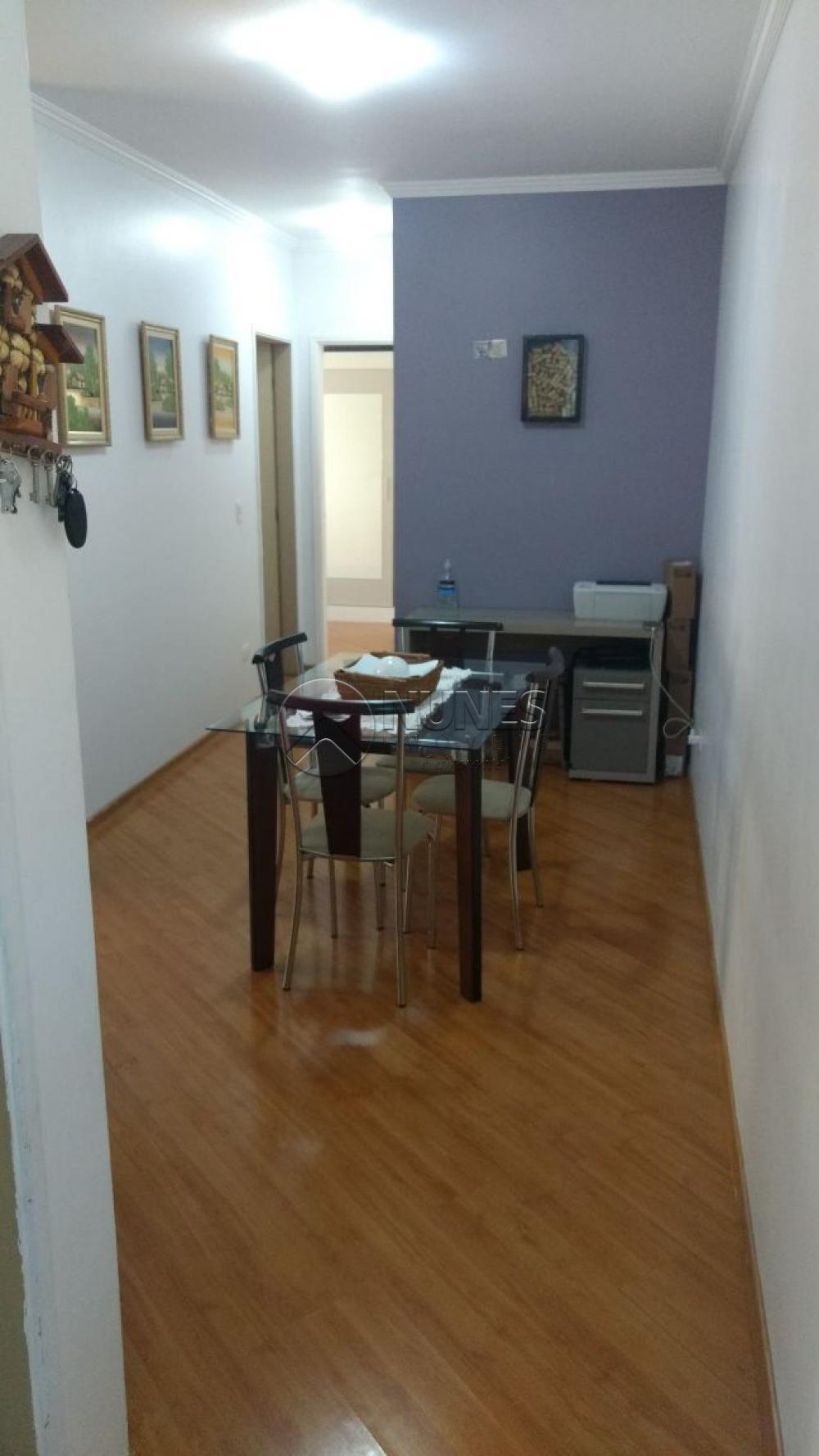 Comprar Apartamento / Padrão em Osasco apenas R$ 252.000,00 - Foto 5