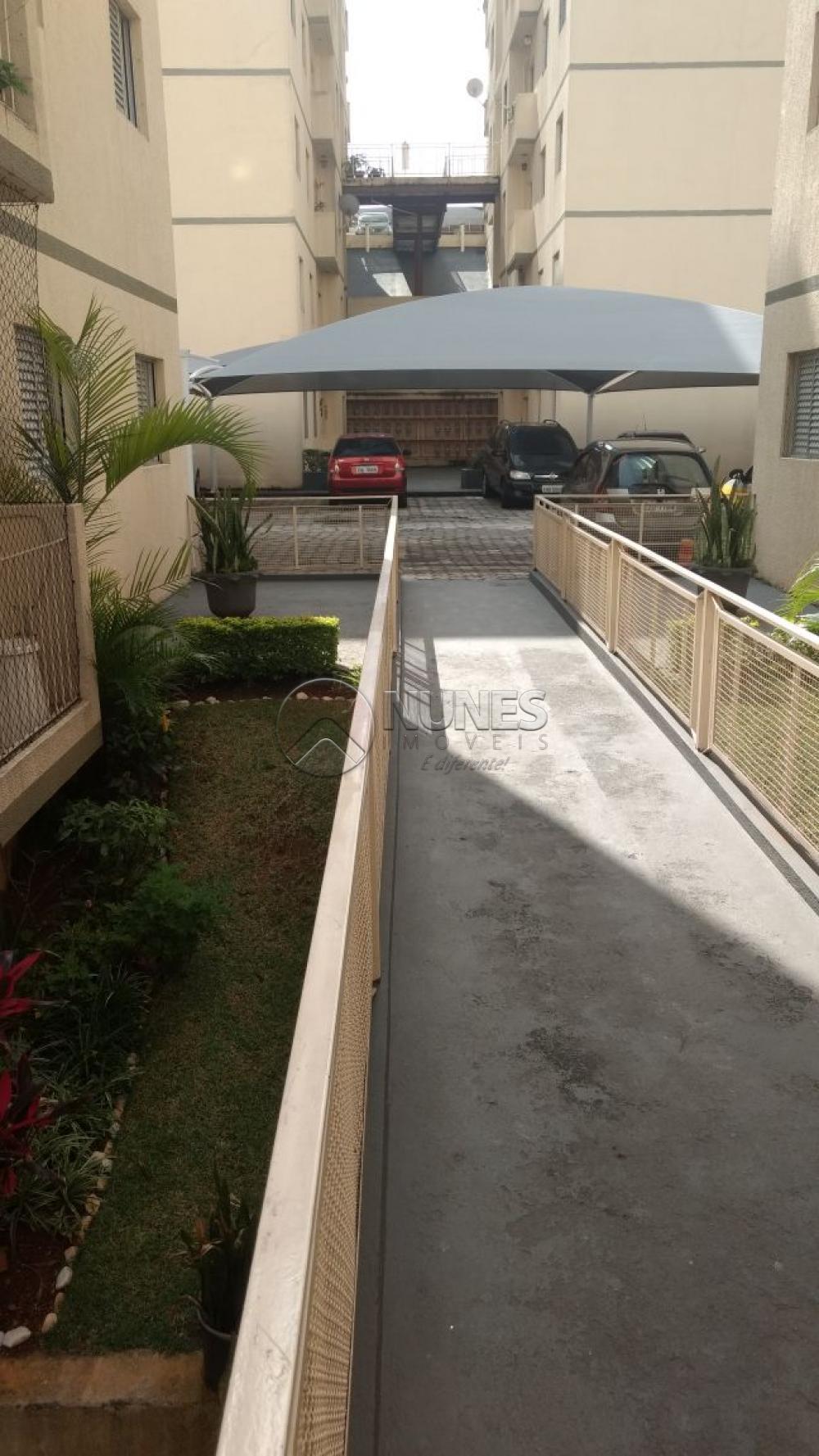 Comprar Apartamento / Padrão em Osasco apenas R$ 252.000,00 - Foto 16