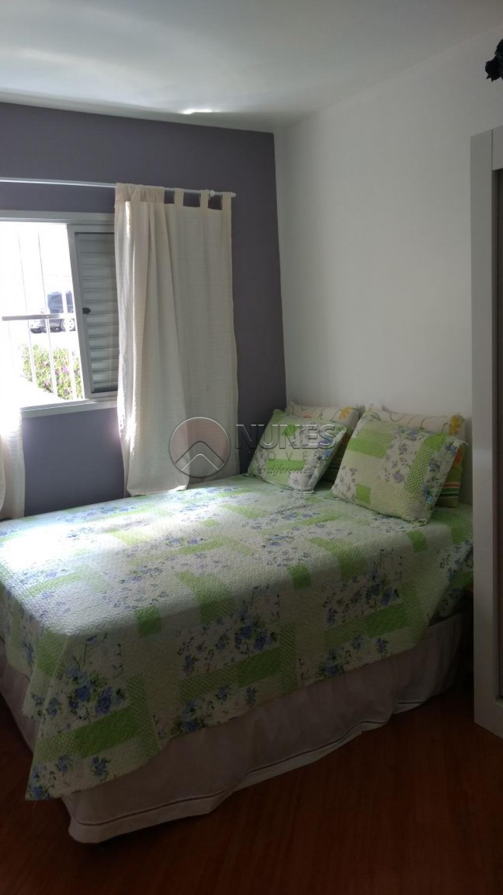 Comprar Apartamento / Padrão em Osasco apenas R$ 252.000,00 - Foto 7