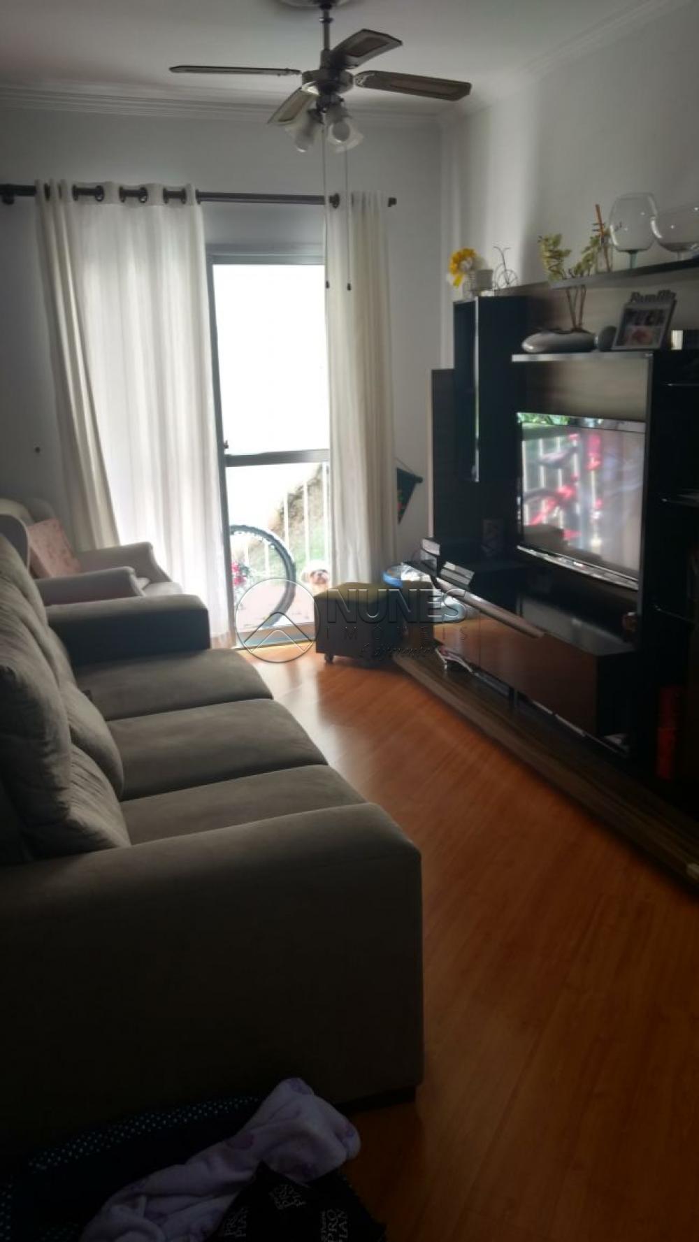 Comprar Apartamento / Padrão em Osasco apenas R$ 252.000,00 - Foto 2