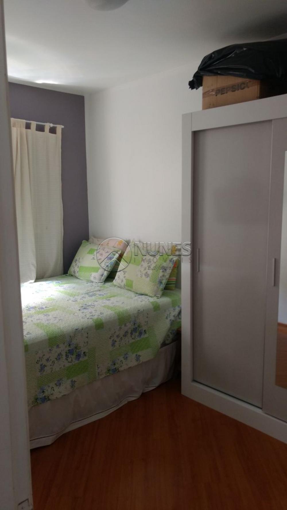 Comprar Apartamento / Padrão em Osasco apenas R$ 252.000,00 - Foto 8