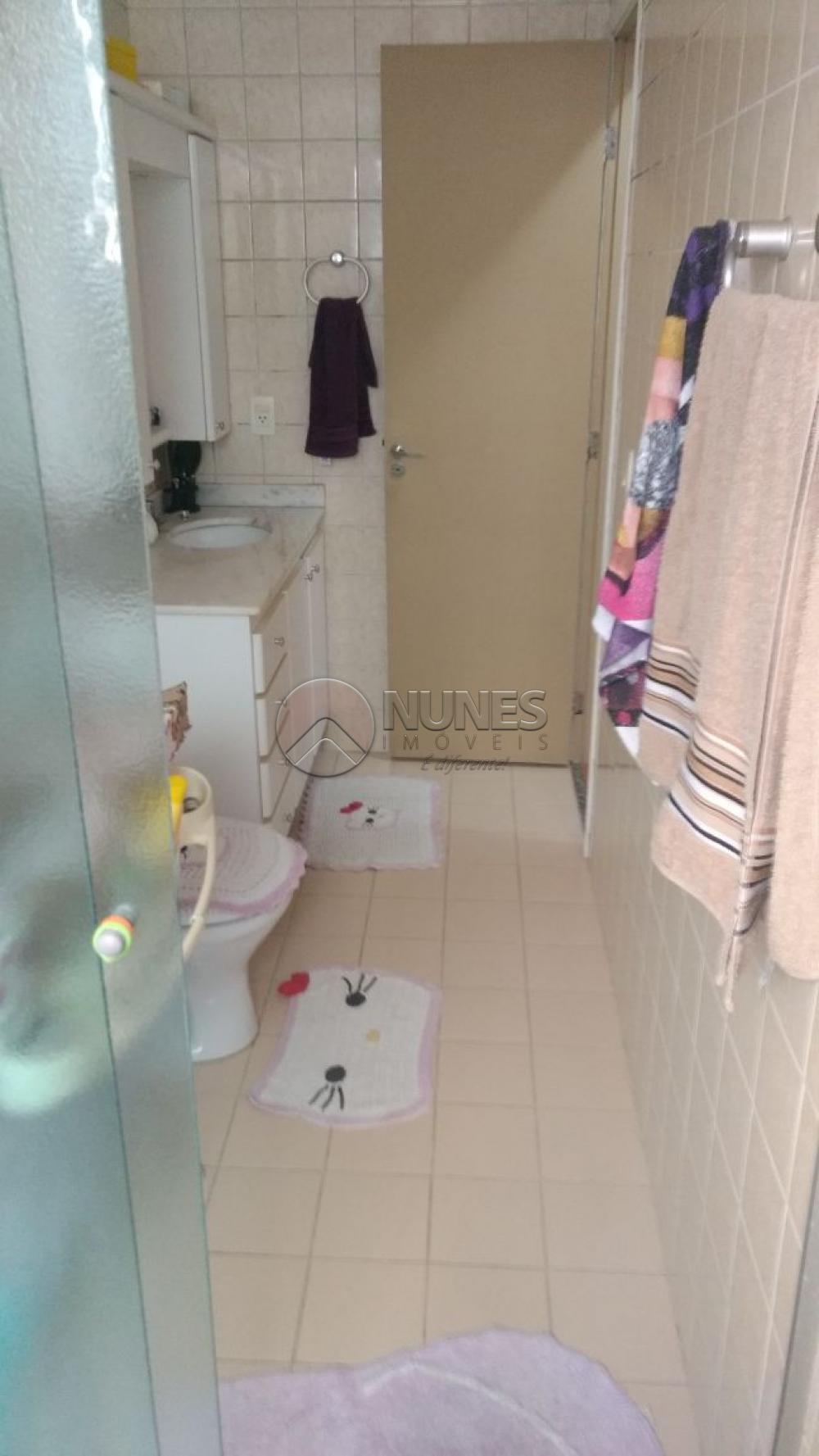 Comprar Apartamento / Padrão em Osasco apenas R$ 252.000,00 - Foto 11