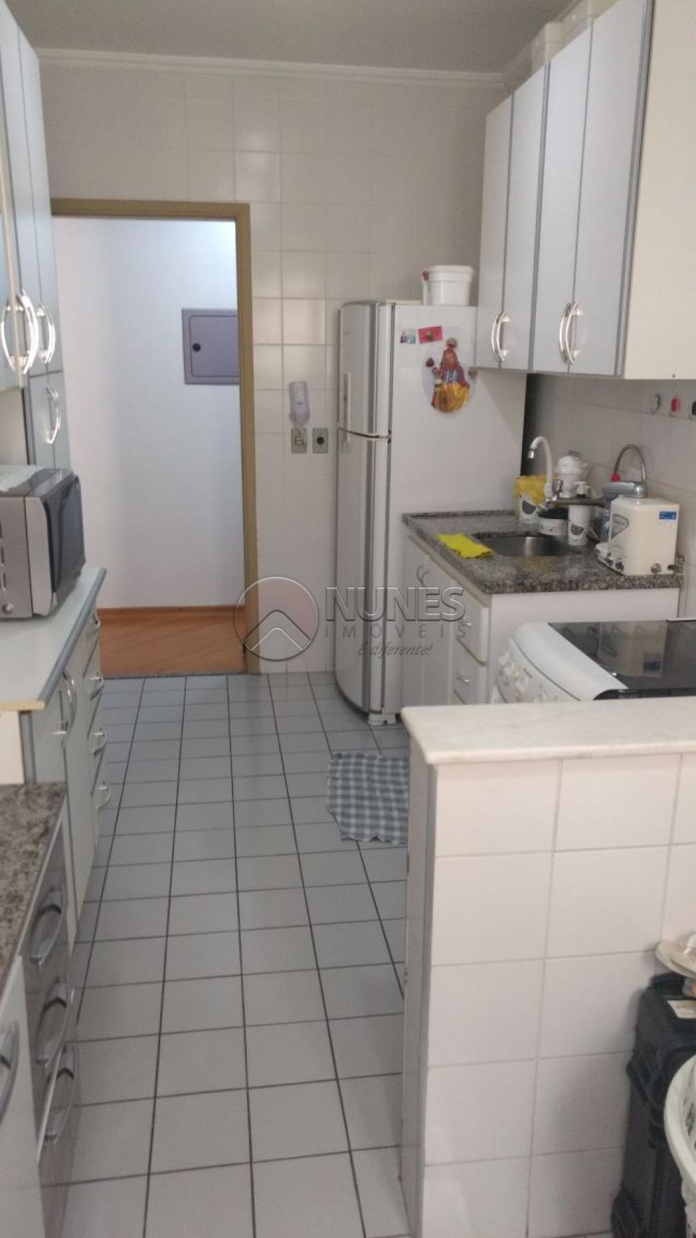 Comprar Apartamento / Padrão em Osasco apenas R$ 252.000,00 - Foto 12