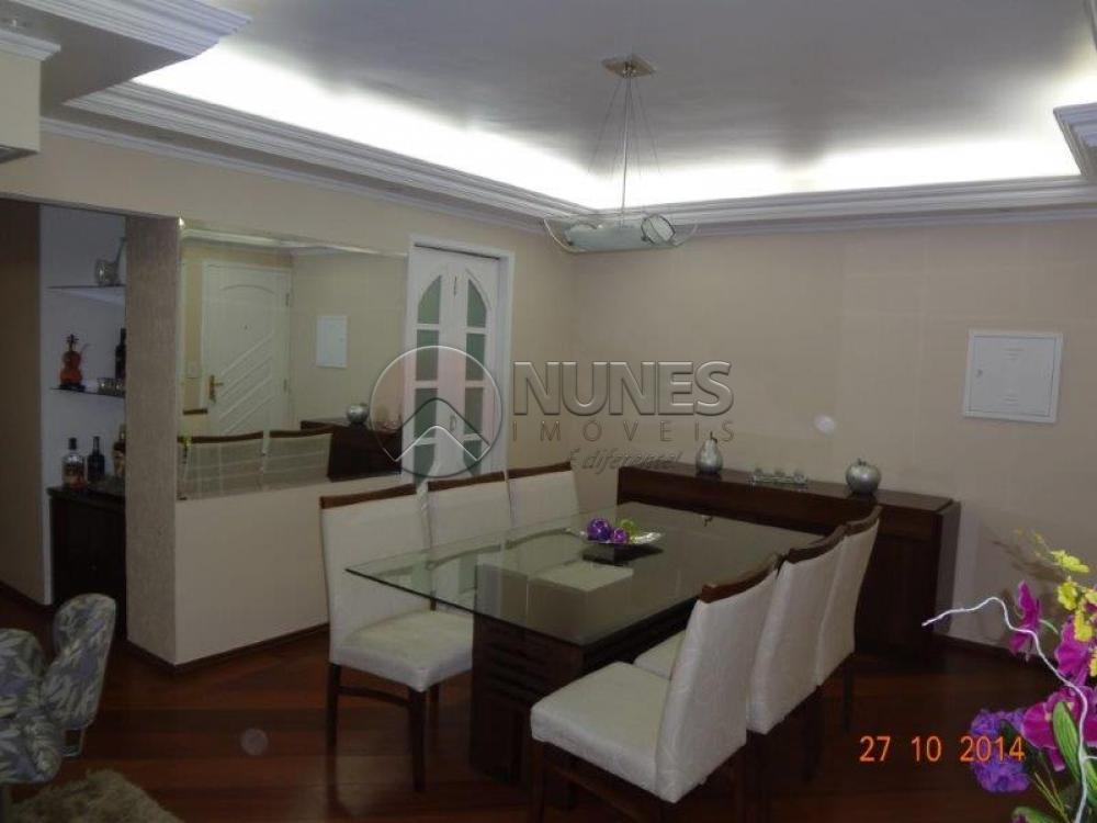 Comprar Apartamento / Padrão em Osasco apenas R$ 395.000,00 - Foto 2