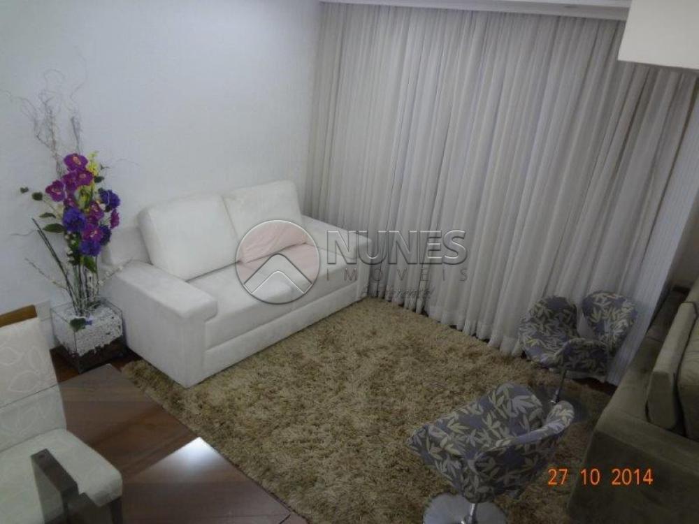 Comprar Apartamento / Padrão em Osasco apenas R$ 395.000,00 - Foto 3
