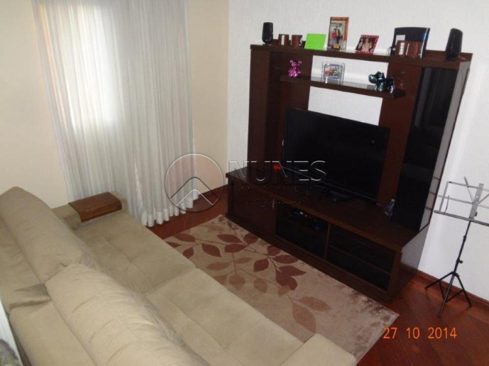 Comprar Apartamento / Padrão em Osasco apenas R$ 395.000,00 - Foto 8