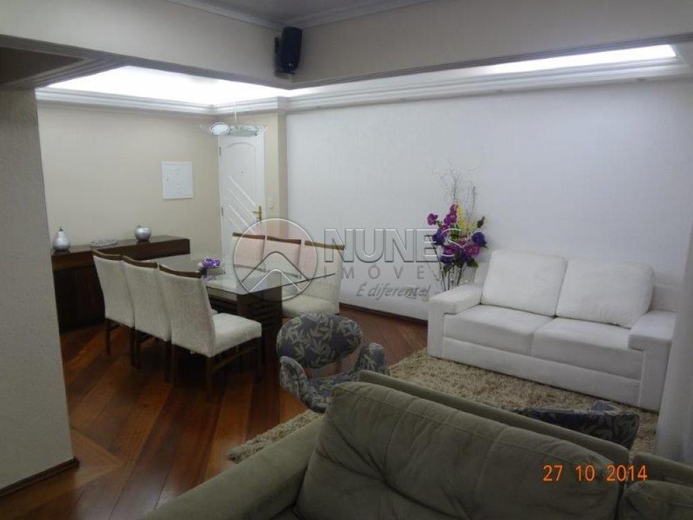 Comprar Apartamento / Padrão em Osasco apenas R$ 395.000,00 - Foto 7