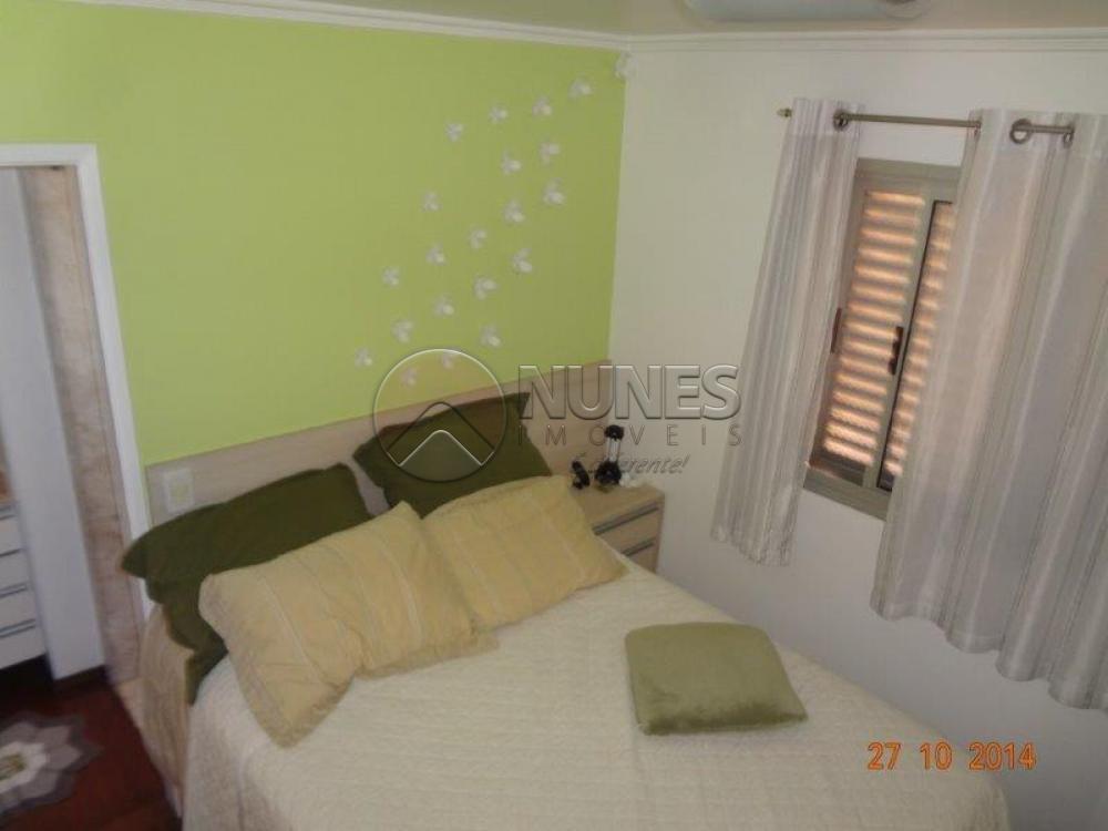Comprar Apartamento / Padrão em Osasco apenas R$ 395.000,00 - Foto 12