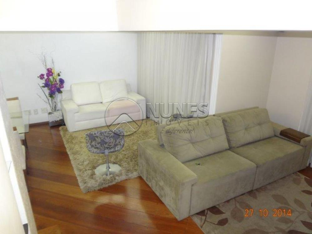 Comprar Apartamento / Padrão em Osasco apenas R$ 395.000,00 - Foto 10