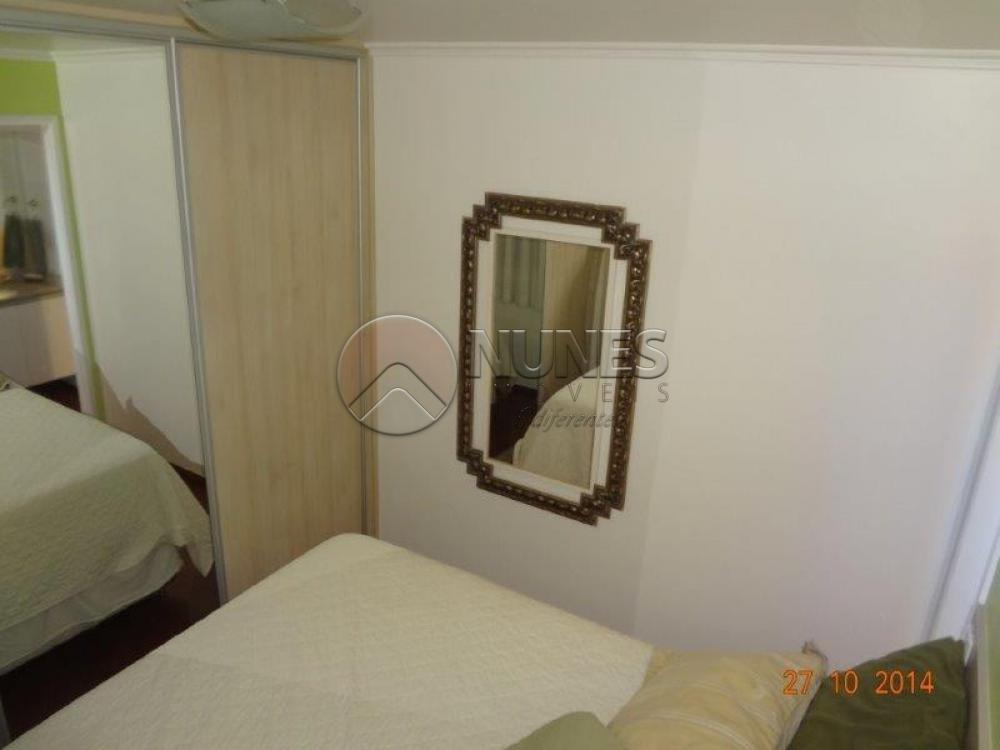Comprar Apartamento / Padrão em Osasco apenas R$ 395.000,00 - Foto 13