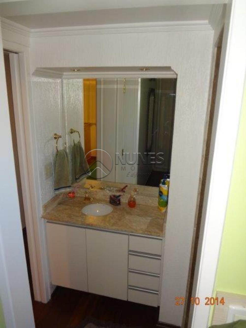 Comprar Apartamento / Padrão em Osasco apenas R$ 395.000,00 - Foto 14