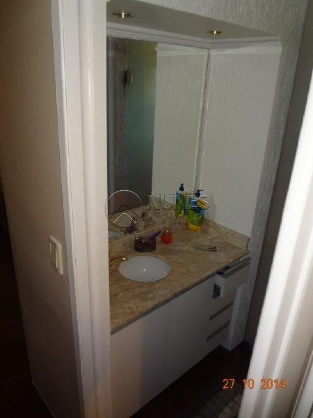 Comprar Apartamento / Padrão em Osasco apenas R$ 395.000,00 - Foto 15