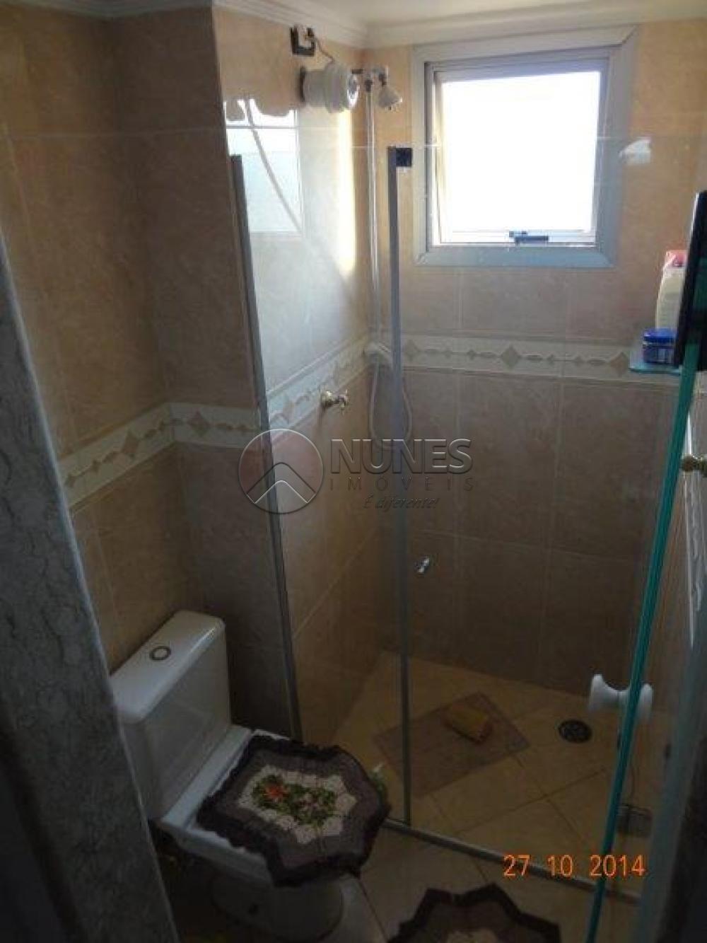 Comprar Apartamento / Padrão em Osasco apenas R$ 395.000,00 - Foto 16