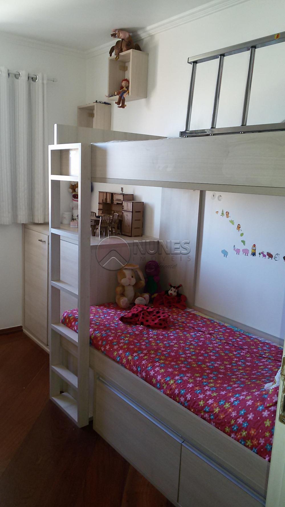 Comprar Apartamento / Padrão em Osasco apenas R$ 395.000,00 - Foto 17