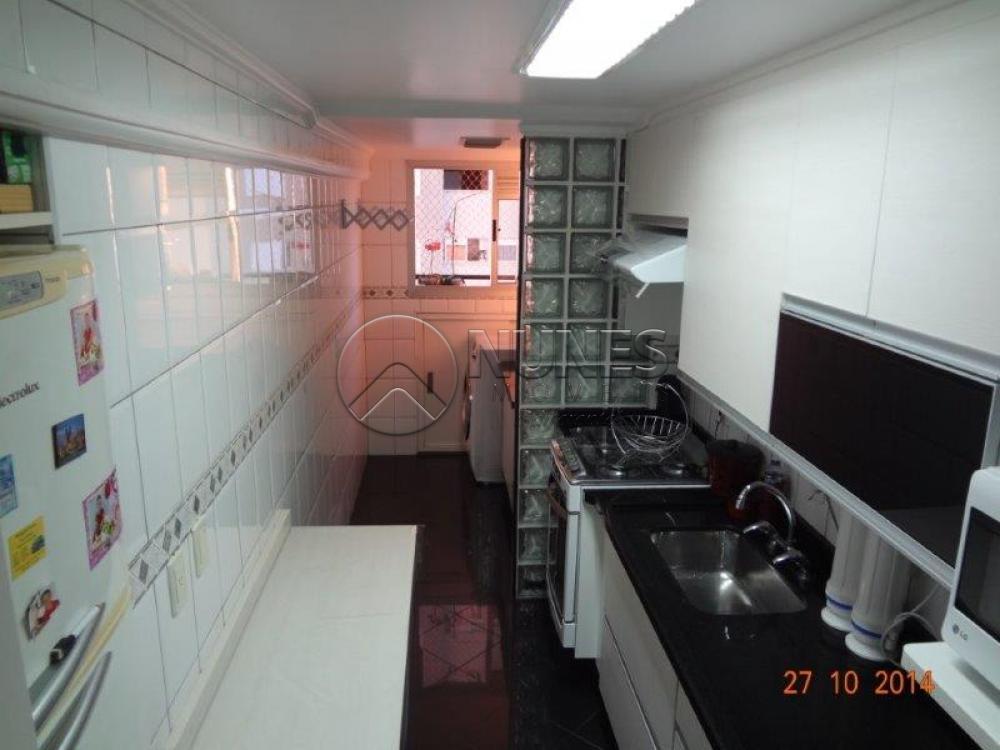 Comprar Apartamento / Padrão em Osasco apenas R$ 395.000,00 - Foto 19
