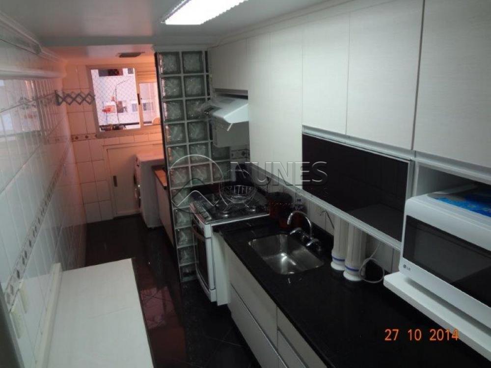 Comprar Apartamento / Padrão em Osasco apenas R$ 395.000,00 - Foto 20