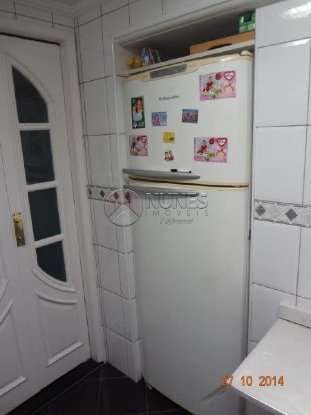 Comprar Apartamento / Padrão em Osasco apenas R$ 395.000,00 - Foto 21