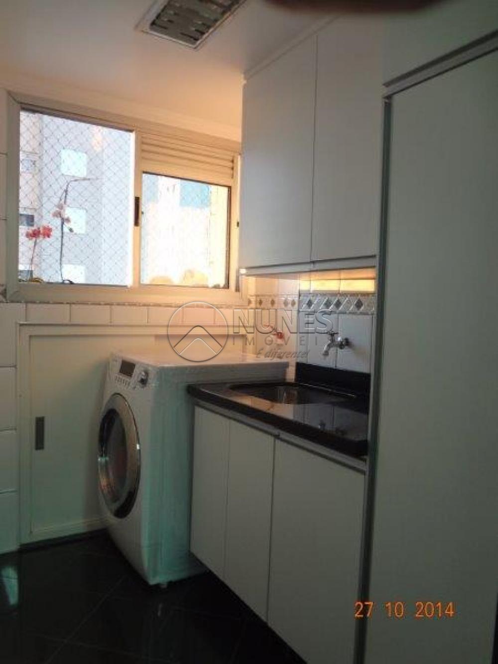 Comprar Apartamento / Padrão em Osasco apenas R$ 395.000,00 - Foto 24