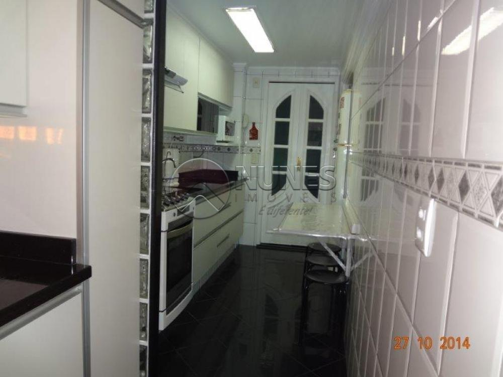 Comprar Apartamento / Padrão em Osasco apenas R$ 395.000,00 - Foto 23