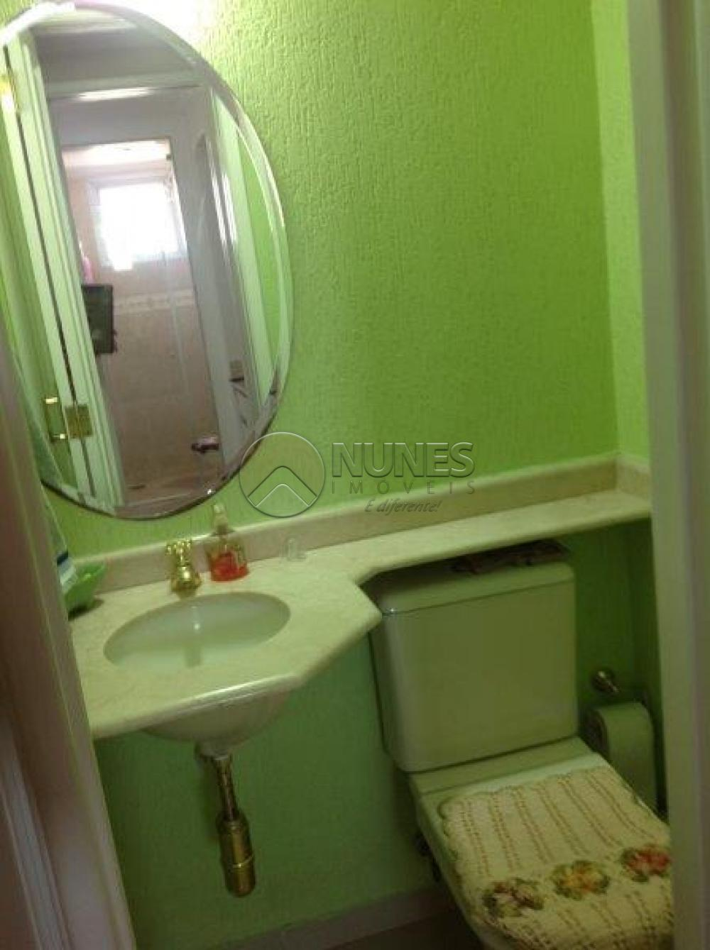 Comprar Apartamento / Padrão em Osasco apenas R$ 395.000,00 - Foto 25