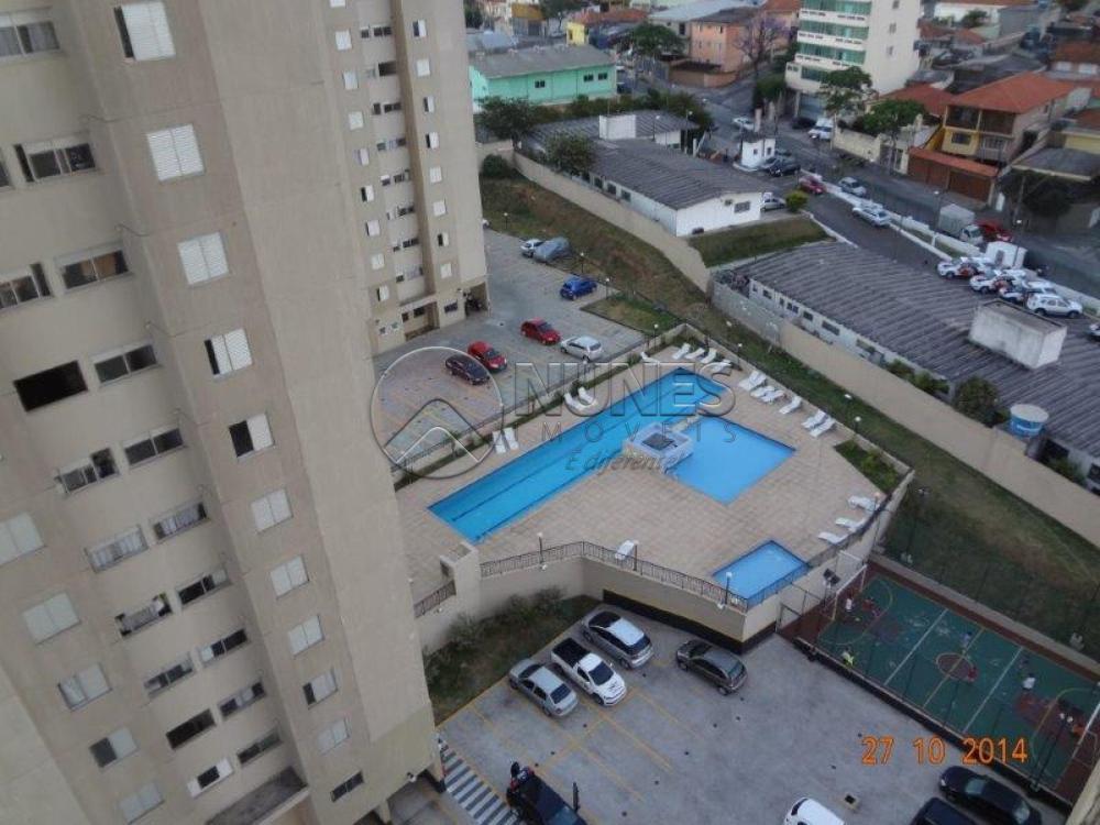 Comprar Apartamento / Padrão em Osasco apenas R$ 395.000,00 - Foto 29