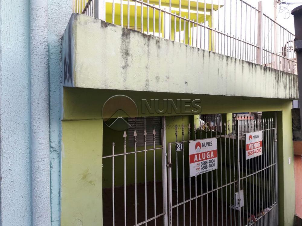 Comprar Casa / Imovel para Renda em Carapicuíba apenas R$ 350.000,00 - Foto 1