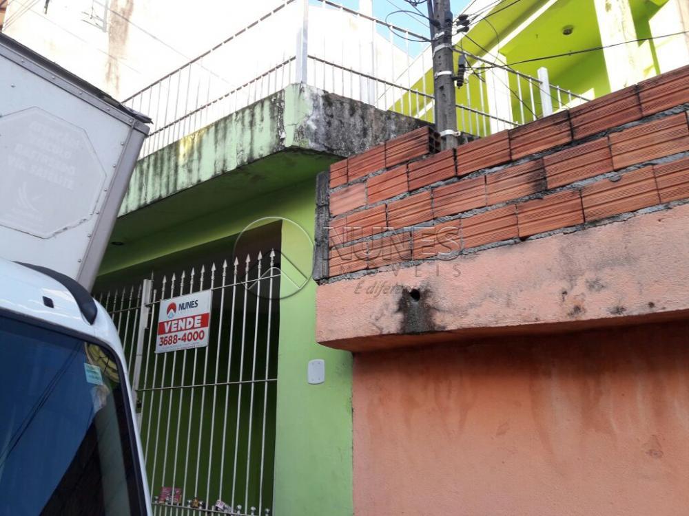 Comprar Casa / Imovel para Renda em Carapicuíba apenas R$ 350.000,00 - Foto 2