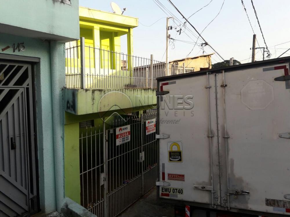 Comprar Casa / Imovel para Renda em Carapicuíba apenas R$ 350.000,00 - Foto 3