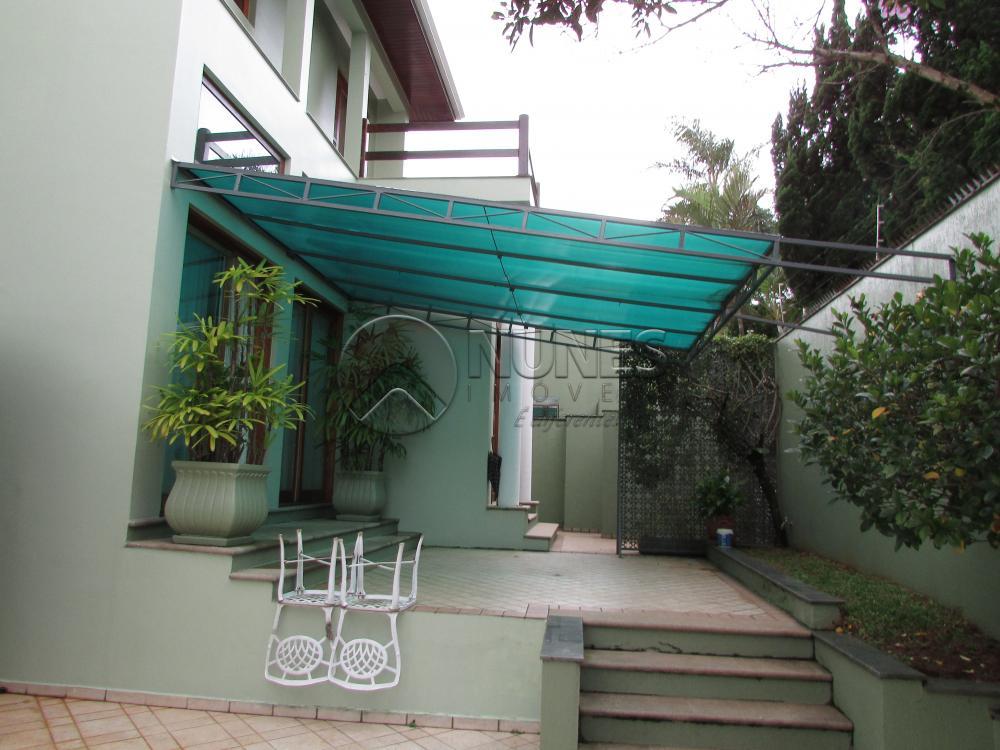 Alugar Casa / Sobrado em Osasco apenas R$ 6.500,00 - Foto 3