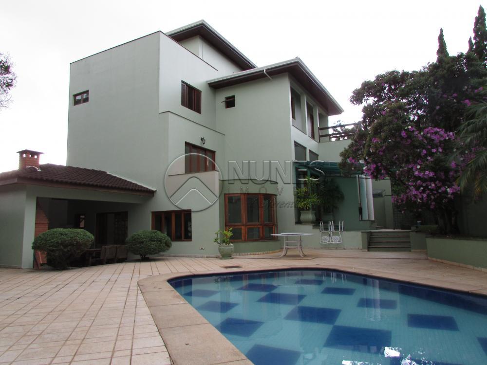 Alugar Casa / Sobrado em Osasco apenas R$ 6.500,00 - Foto 6