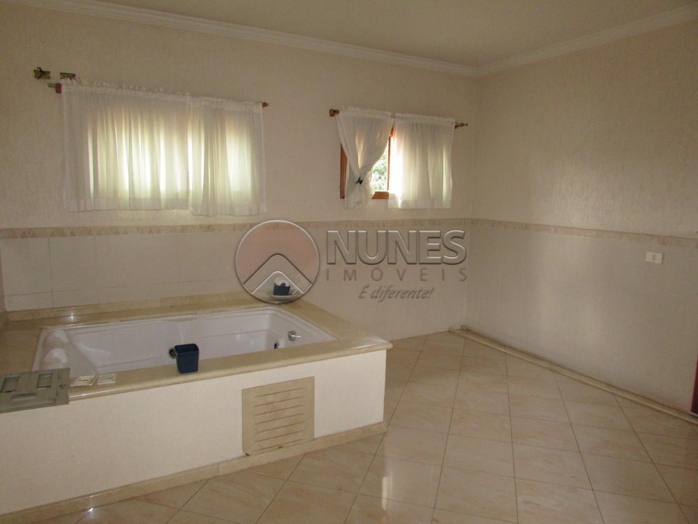 Alugar Casa / Sobrado em Osasco apenas R$ 6.500,00 - Foto 10