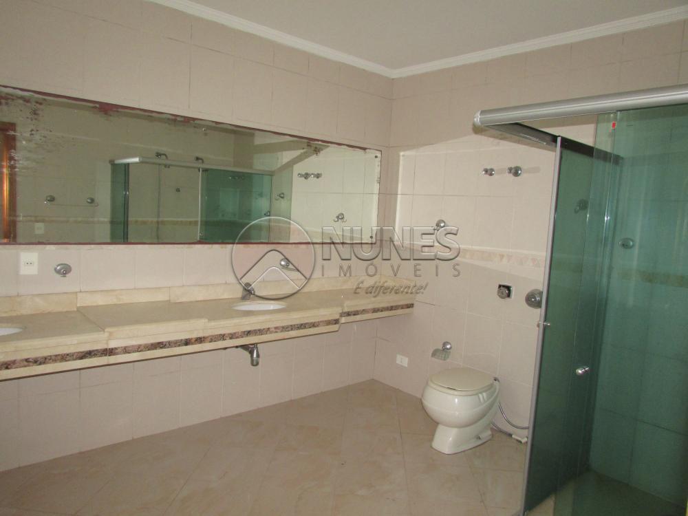 Alugar Casa / Sobrado em Osasco apenas R$ 6.500,00 - Foto 11