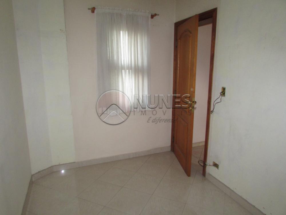 Alugar Casa / Sobrado em Osasco apenas R$ 6.500,00 - Foto 12