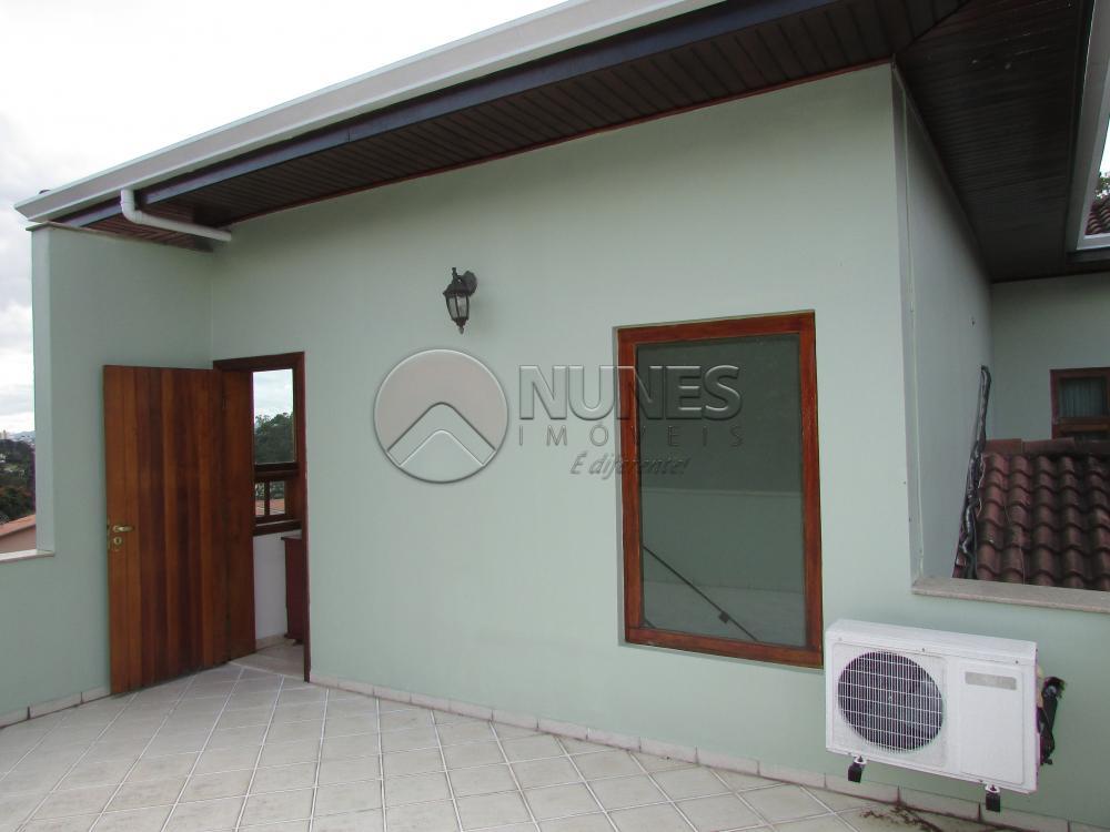 Alugar Casa / Sobrado em Osasco apenas R$ 6.500,00 - Foto 14