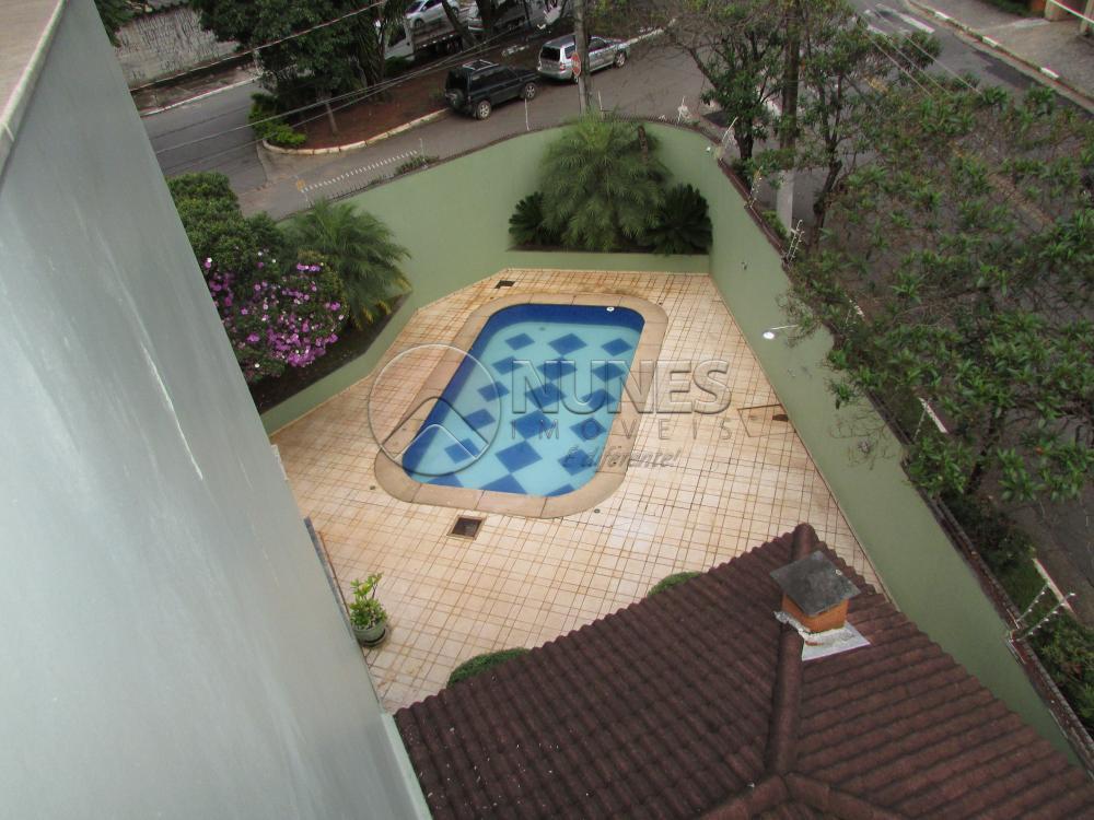 Alugar Casa / Sobrado em Osasco apenas R$ 6.500,00 - Foto 16