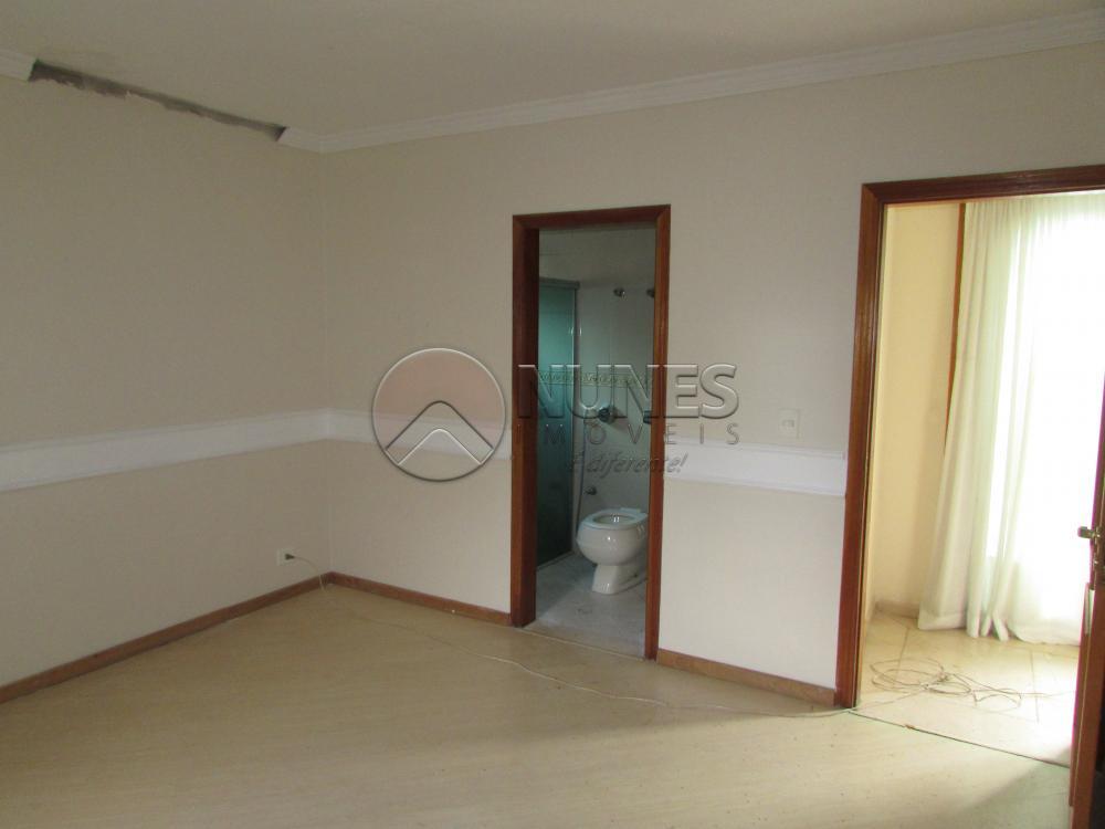 Alugar Casa / Sobrado em Osasco apenas R$ 6.500,00 - Foto 18