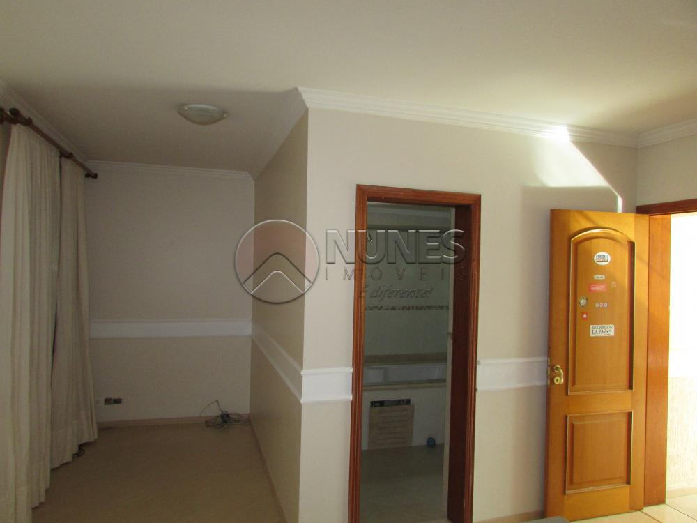 Alugar Casa / Sobrado em Osasco apenas R$ 6.500,00 - Foto 20